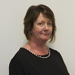 Valerie Judge